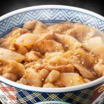 食べるのがもったいない・・・日本の和菓子職人の技、本当にすばらしかった!=中国メディア