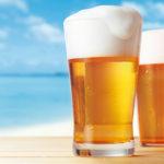 新型コロナが追い討ち「ビール離れ」